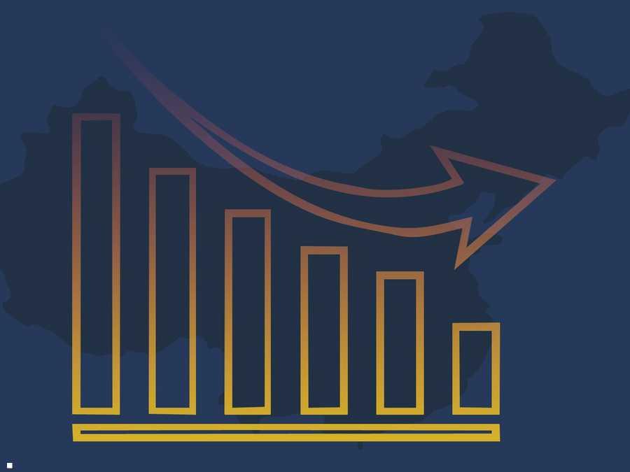 نذر أزمة اقتصادية تلوح في الأفق