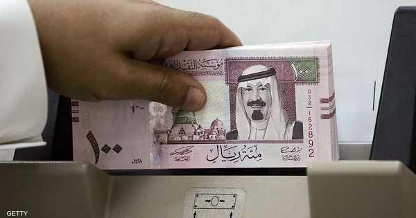 السعودية.. دعم حكومي بقيمة 92 مليار ريال لـ3 قطاعات   أخبار سكاي نيوز عربية