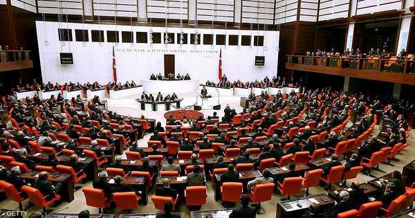 الأمم المتحدة تدين مشروع قانون تركي بشأن اغتصاب الأطفال   أخبار سكاي نيوز عربية