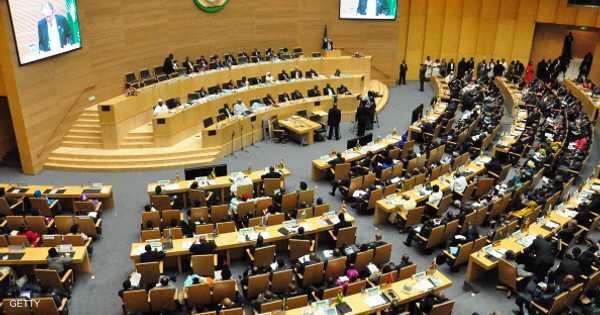 المغرب يستنكر  عرقلة  عودته إلى الاتحاد الإفريقي   أخبار سكاي نيوز عربية