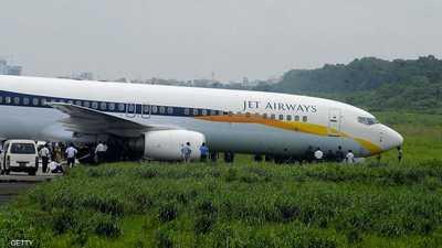 بعد نتيجة مضللة.. الطائرة في الجو وقائدها مصاب بكورونا