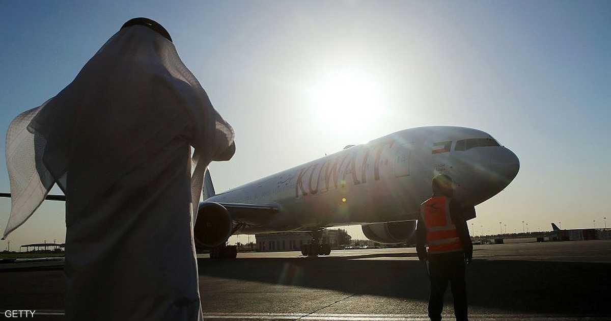 مئات  الإخوان المصريين  غادروا الكويت.. وهذه وجهاتهم   أخبار سكاي نيوز عربية