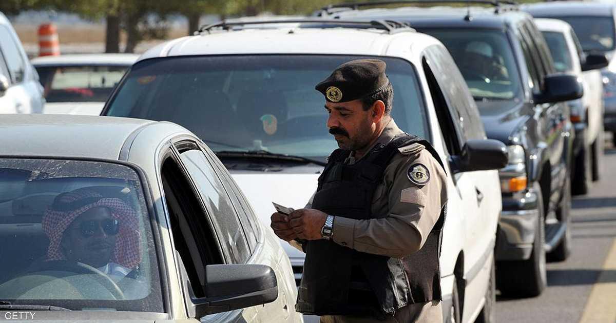 الإمارات تشيد بجهود السعودية لدحر الإرهاب   أخبار سكاي نيوز عربية