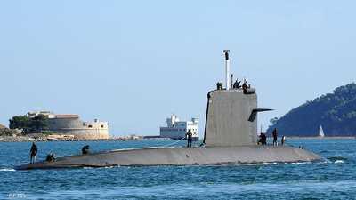 """بـ""""تصريح جديد"""".. أستراليا تشعل أزمة الغواصات الفرنسية"""