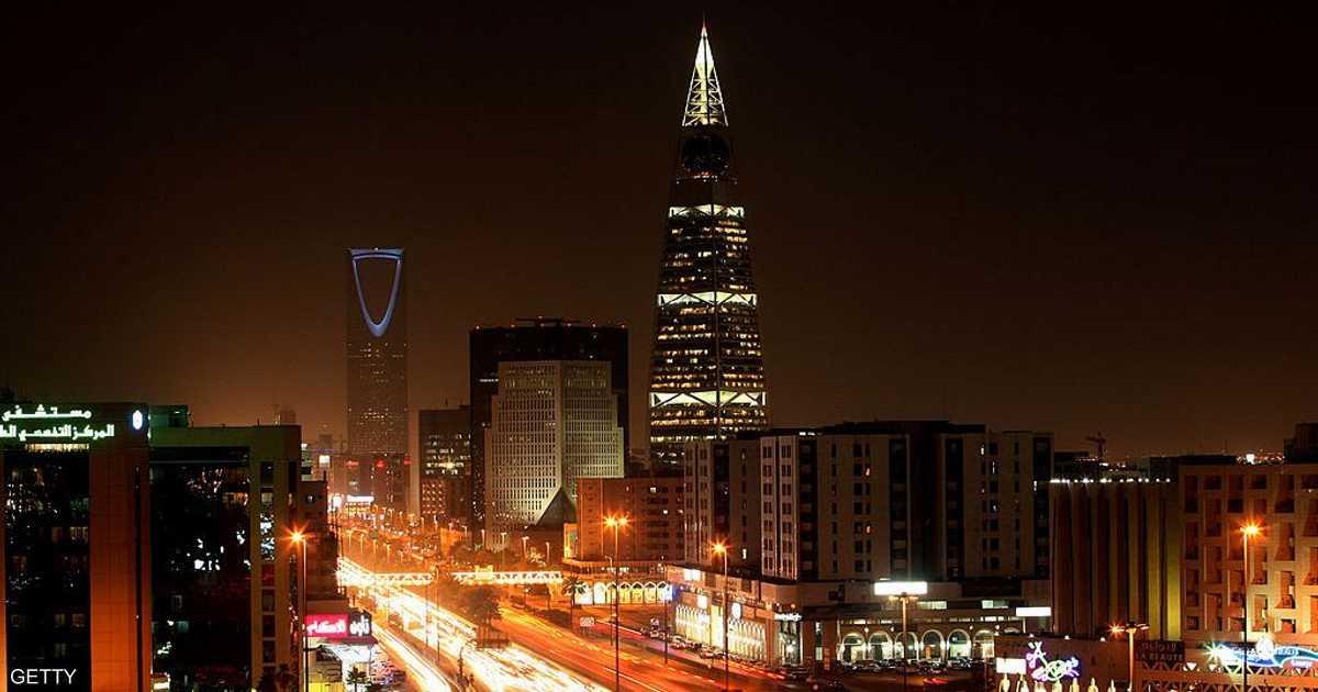 السعودية تحسم الجدل بشأن  ضريبتي الدخل والأرباح    أخبار سكاي نيوز عربية