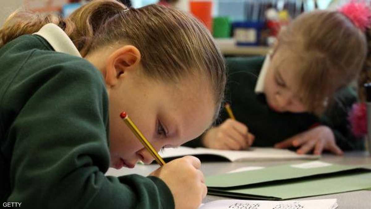 دراسة تكشف مفاهيم خاطئة لدى الفتيات عن ذكاء الذكور 1-913104