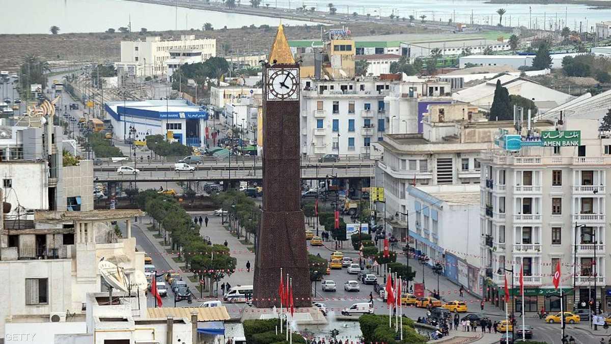 """تونس"""" تتعافى"""" 1-916947.jpg"""