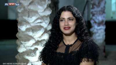 حوار خاص مع المطربة التونسية آمال المثلوثي
