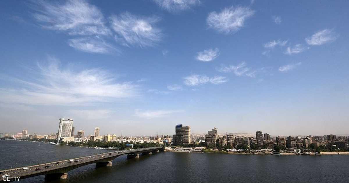 مصر ترجئ العمل بالتأشيرة  المثيرة للجدل    أخبار سكاي نيوز عربية