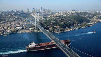 للشهر العاشر على التوالي.. تراجع الإنتاج الصناعي التركي