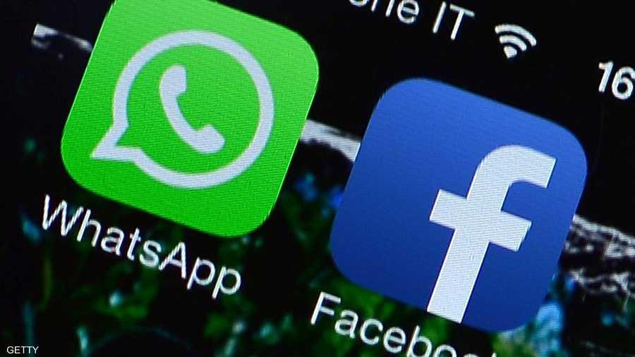 6d9928912 بالشرح والصور.. 8 مزايا في واتساب قد تجهلها | أخبار سكاي نيوز عربية