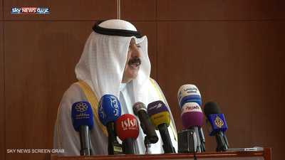 الكويت: غير مقبول ما يجري مع المحتجزين في قبرص