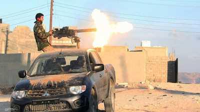 """331 مليون دولار """"تائهة"""" في ميزانية ليبيا.. أين أنفقت؟"""