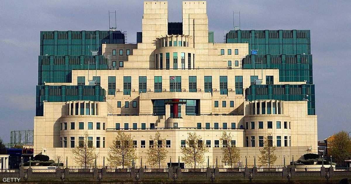 بريطانيا تهدد أوروبا بأخذ  العيون الخمس  مع البريكست   أخبار سكاي نيوز عربية