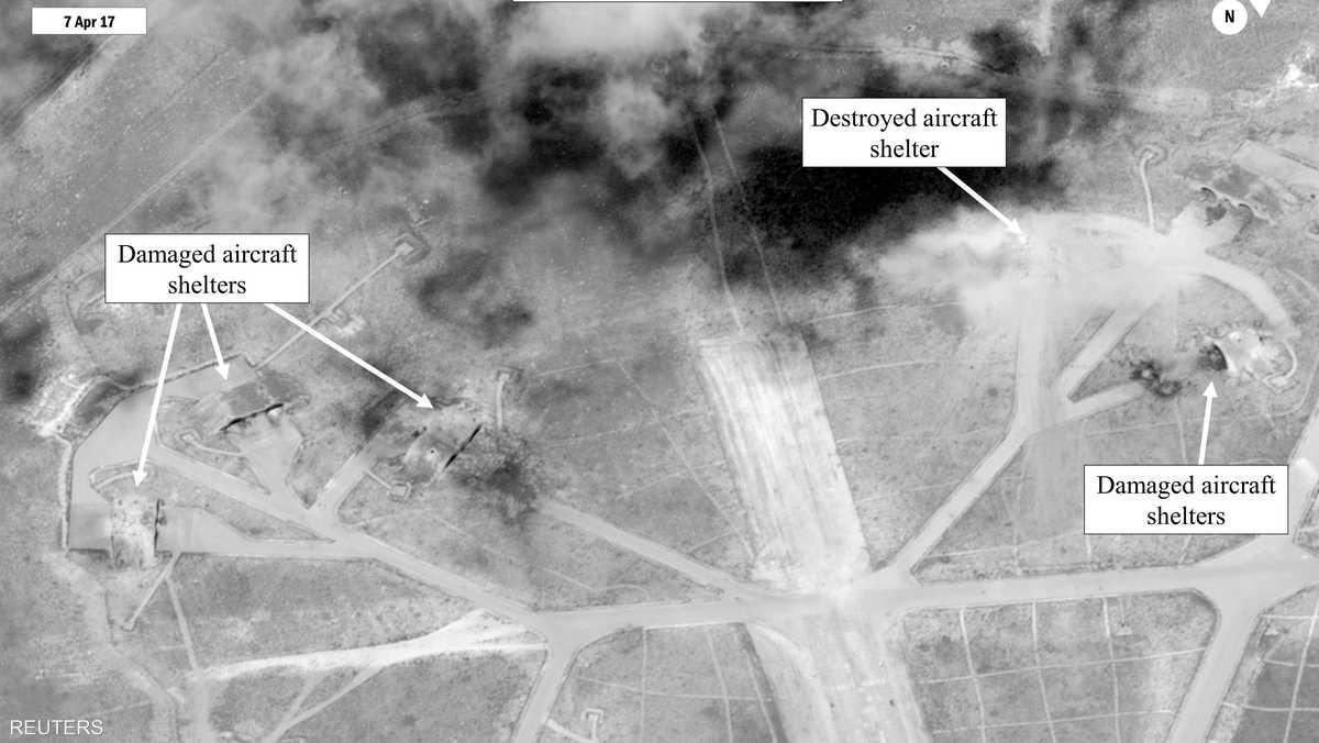 متابعة مستجدات الساحة السورية - صفحة 22 1-938743