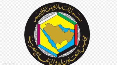 """""""التعاون الخليجي"""" يطالب بإشراك دول المجلس بالمحادثات النووية"""