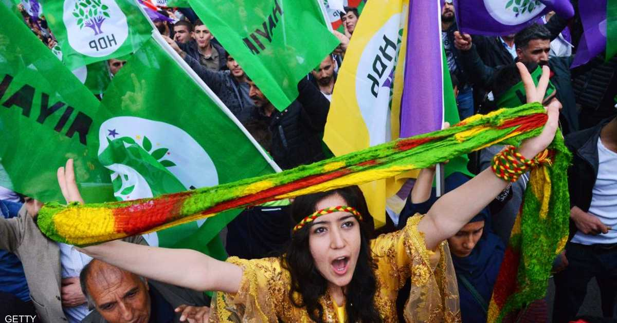 countrys pro kurdish opposition party - 960×640