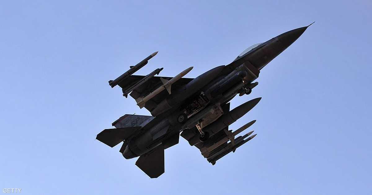 البنتاغون: واشنطن لا ترغب بتوسيع دورها في سوريا   أخبار سكاي نيوز عربية