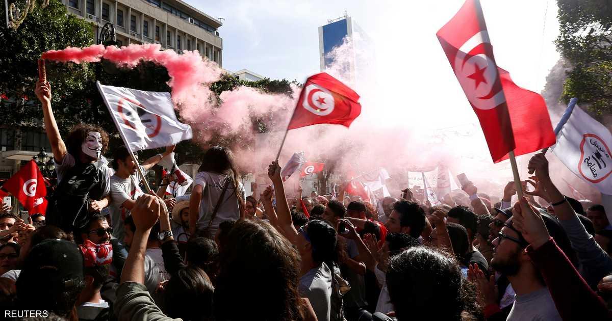 تونس.. استقالة محافظ ولاية تطاوين المضطربة   أخبار سكاي نيوز عربية