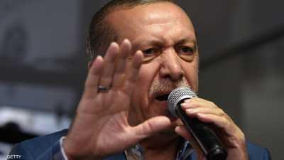 أردوغان: سنرسل جنودا إلى ليبيا إن أرادت حكومة طرابلس