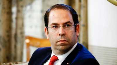 البرلمان التونسي يصدق على التعديل الوزاري