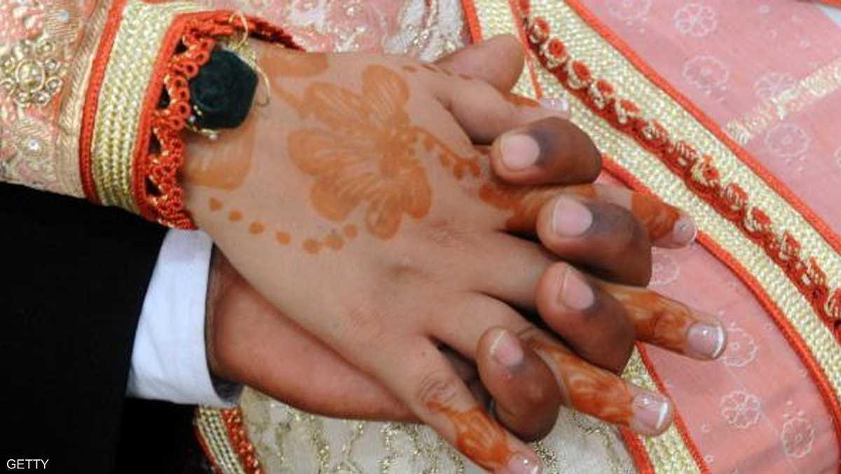 في أي سن تتزوج شعوب العالم؟