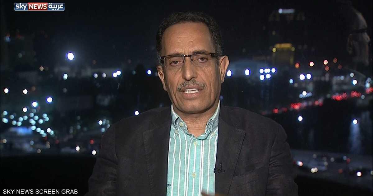 غوقة: هكذا نشرت قطر الإرهاب في ليبيا