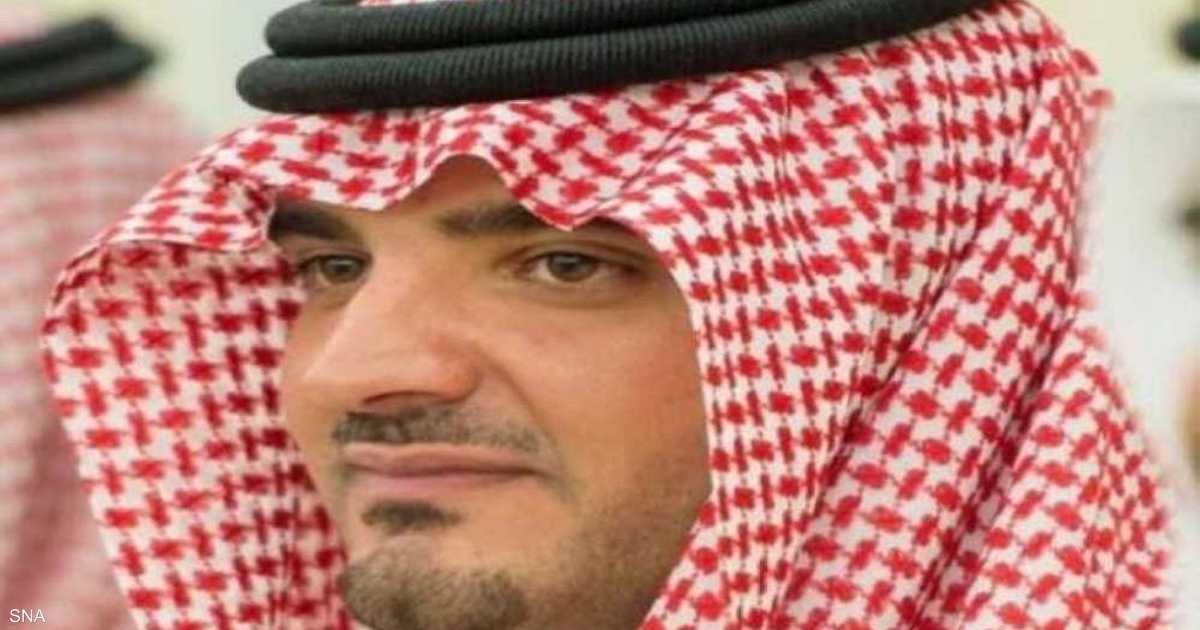 من هو وزير الداخلية السعودي الجديد؟   أخبار سكاي نيوز عربية