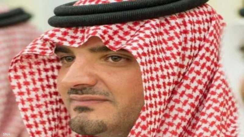 من هو وزير الداخلية السعودي الجديد أخبار سكاي نيوز عربية