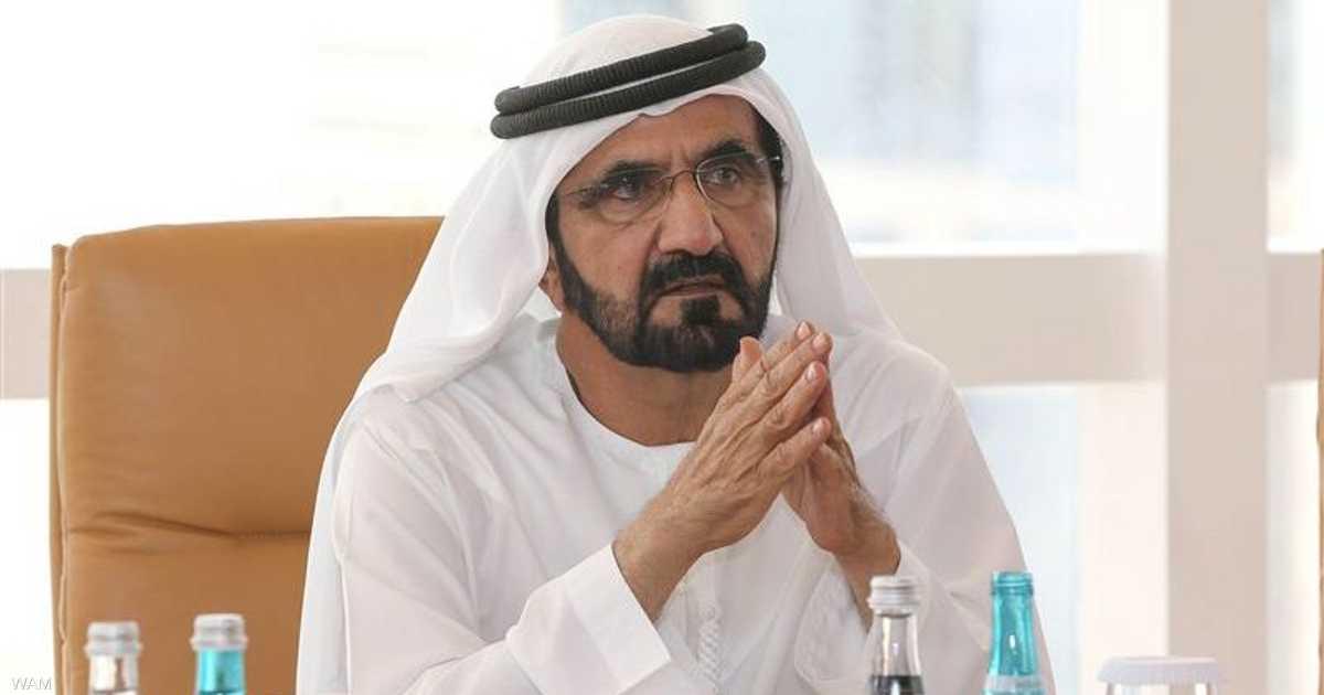 إطلاق نظام الإقامة الدائمة في الإمارات للمستثمرين والكفاءات   أخبار سكاي نيوز عربية