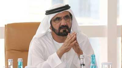 إطلاق نظام الإقامة الدائمة في الإمارات للمستثمرين والكفاءات