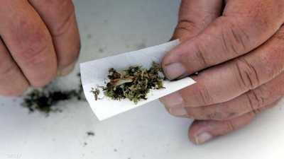 دراسة تكشف ما يفعله تدخين القنب الهندي بالوظائف البصرية
