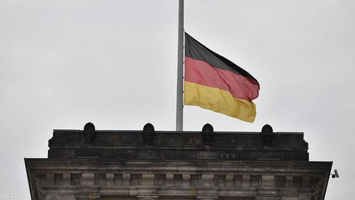 """""""المخابرات التركية"""" تثير علامات الخطر في ألمانيا"""