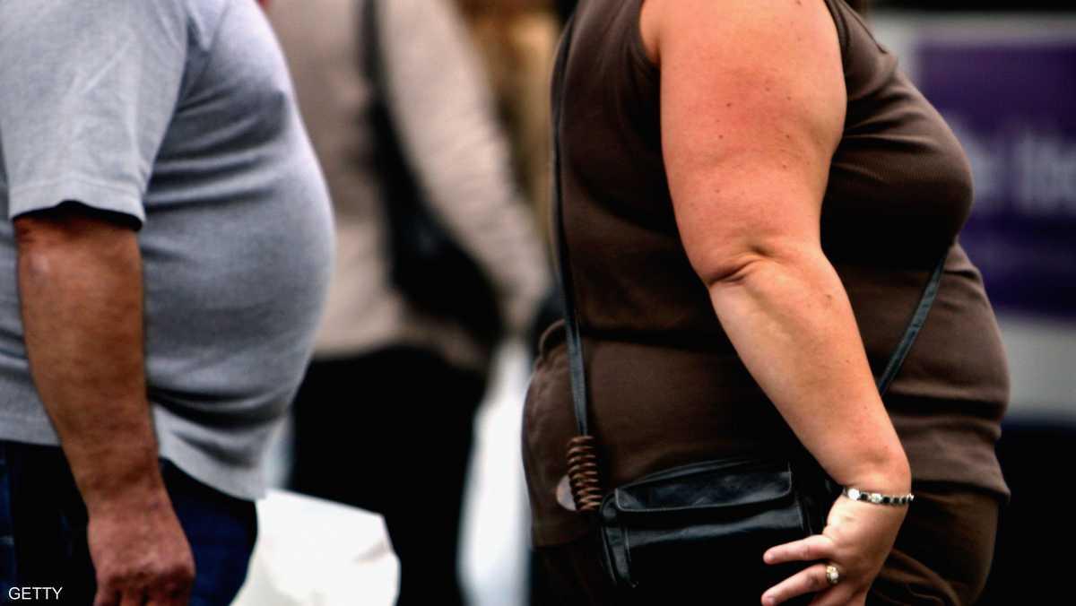 لمن يرغب خسارة الوزن.. مادة غير متوقعة هي الحل