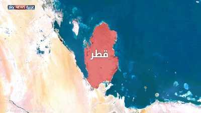 """مجددا.. التحقيقات الأميركية تحاصر مساعي قطر """"المشبوهة"""""""