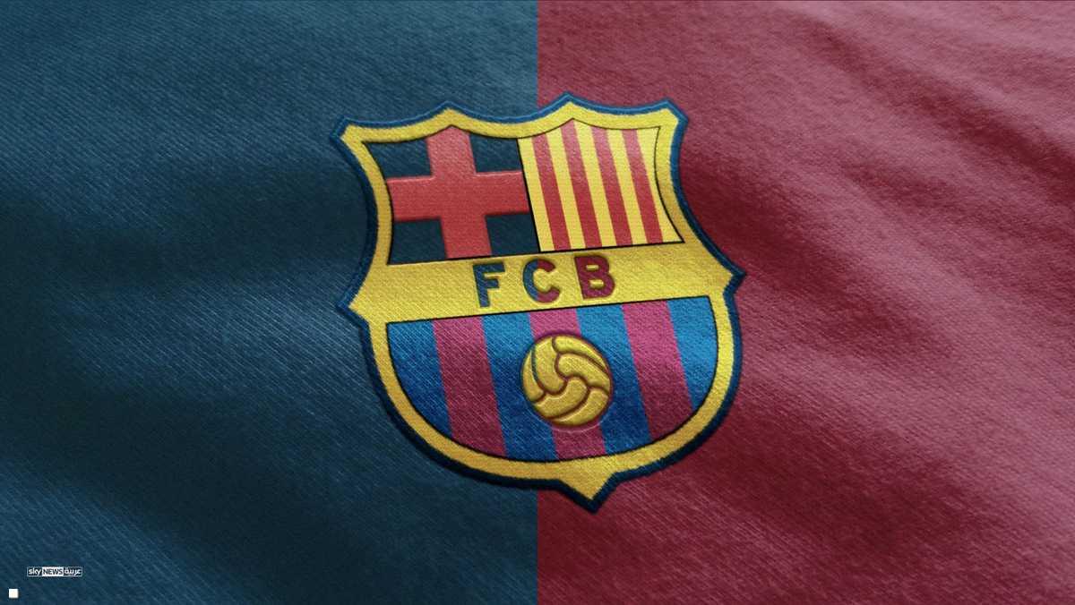 """أبرز صفقات """"برشلونة"""" الخاسرة"""