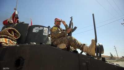 هل توقف الفصائل المسلحة هجماتها بعد انسحاب أميركا من العراق؟