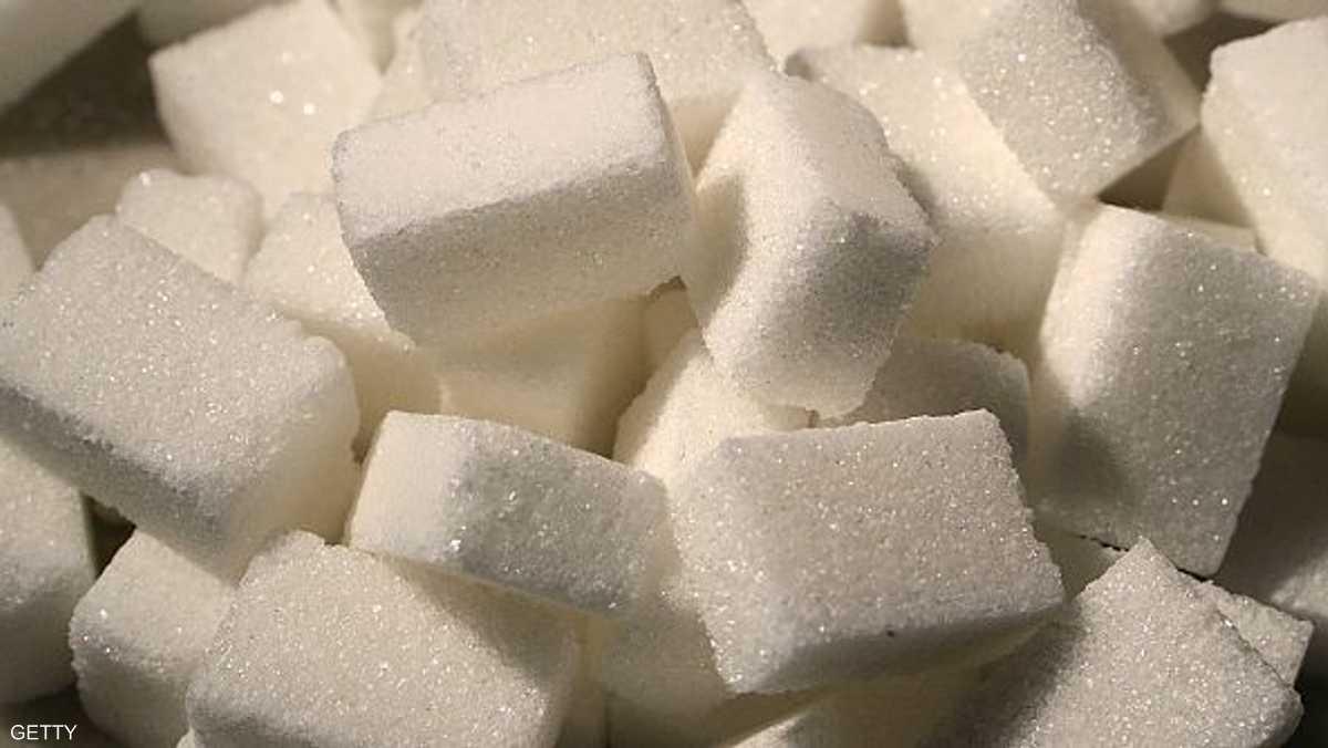 بالتفصيل.. ماذا يحدث داخل جسمك حين تفرط باستهلاك السكر