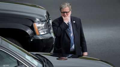 مستشار ترامب السابق يواجه تهما جنائية بشأن أحداث الكابيتول