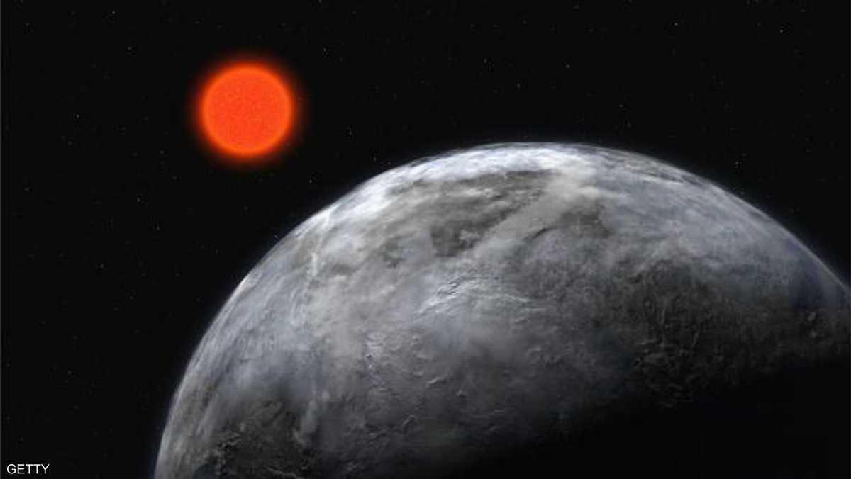 """""""نجوم الموت"""" لمجموعتنا الشمسية 1-977535.jpg"""