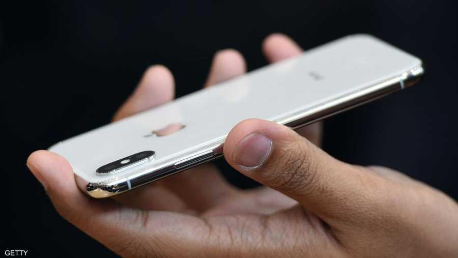 baa214f135240 أبوظبي - سكاي نيوز عربية أعلنت متاجر أبل في الإمارات عبر الموقع الإلكتروني  عن السعر الذي سيتوفر به هاتف
