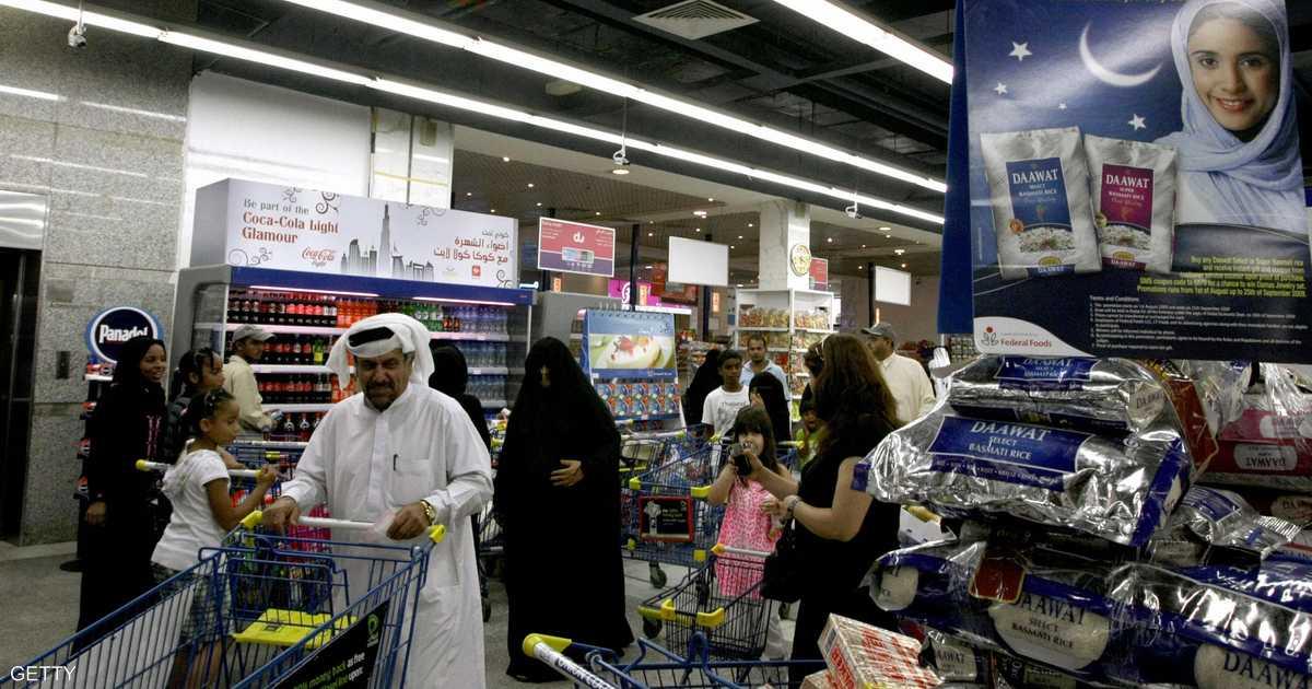 """بدء تطبيق """"الضريبة الانتقائية"""" في الإمارات"""