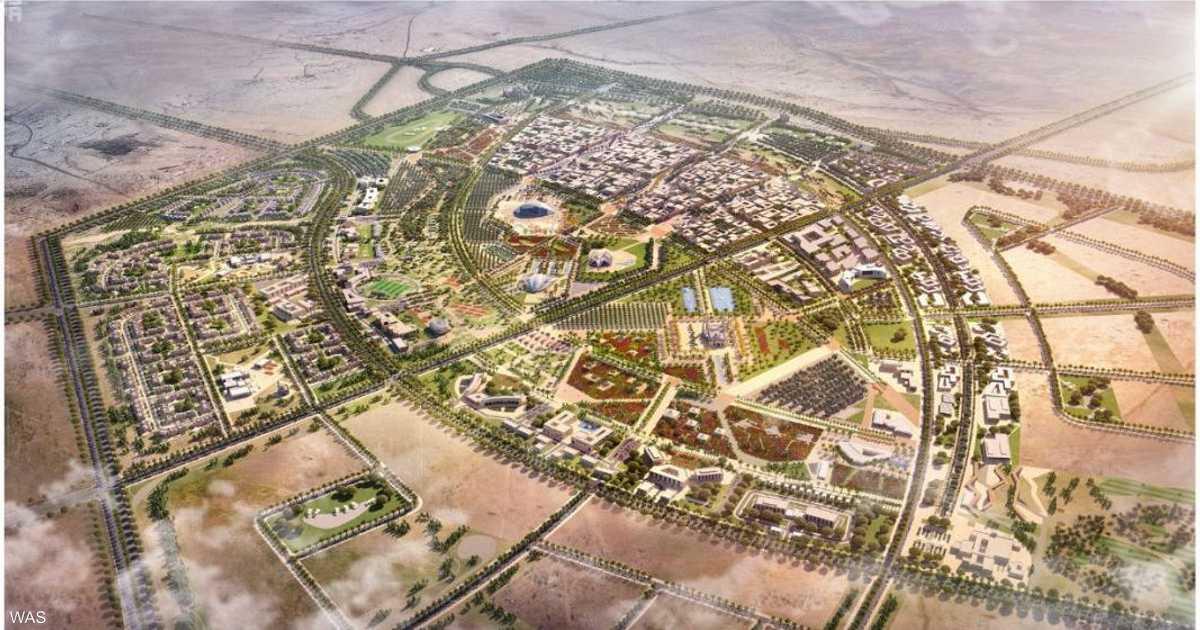 تدشين أول وجهة سياحية ثقافية متكاملة بالسعودية