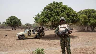 محكمة بالنيجر تقضي بسجن 9 جنود لاتهامهم بمحاولة انقلاب