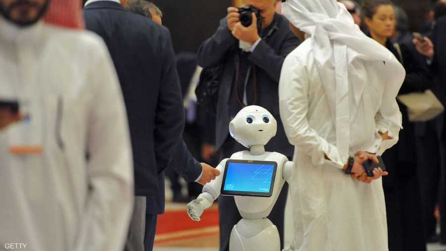 استعراض أحدث التطورات في مجالات الذكاء الاصطناعي