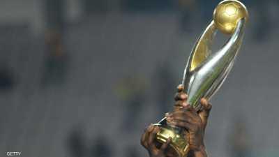 """طريق صعب أمام الأهلي بأبطال أفريقيا.. و""""نزال"""" جزائري تونسي"""