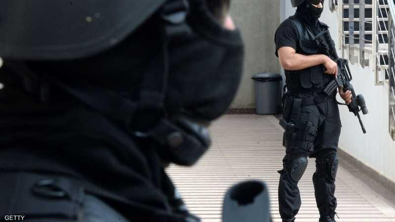 المغرب يعتقل 3 فرنسيين بشبهة داعش 1-995535.jpg