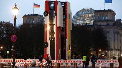 """""""كابوس مالي"""" ينتظر ألمانيا ويرعب أكبر اقتصاد في أوروبا"""