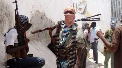 أخطر 4 تنظيمات إرهابية.. ماذا فعلت بالعالم خلال عام؟