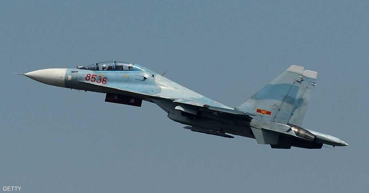 غارات روسية على غربي سوريا لأول مرة منذ بدء الهدنة   أخبار سكاي نيوز عربية